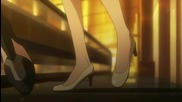 Guilty Crown 11 Eng Subs [720p]