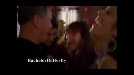 Ugly Betty Гафове от 3ти сезон