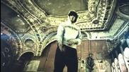 Eminem - Detroit vs Everybody ft. Royce Da 5'9