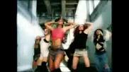 Pussycat Dolls - New Megamix