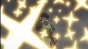 Fairy Tail S2 - 71 [ Бг субс ]