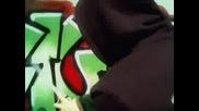 Туборг Графити