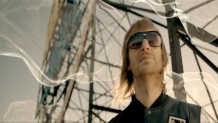 David Guetta - Where Them Girls At (feat. Nicki Minaj & Flo Rida) (Оfficial video)