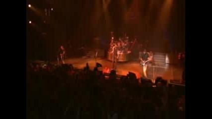 Godsmack - Re - Align /bg Sub/