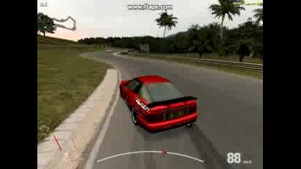 Lfs Drift 10