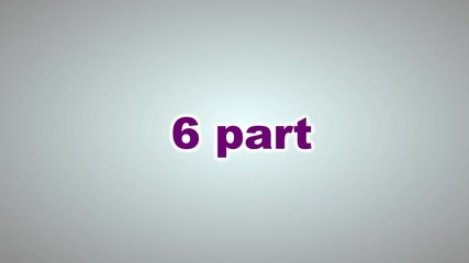 Collab ( 8 parts ) Closed