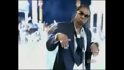 Lil Wayne Ft.static Major - Lollipop