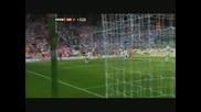 13.09 Ливърпул - Манчестър Юнайтед 2:1 Раян Бабел победен гол