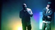 Wiz Khalifa Ft. Too Short - On My Level