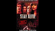 Stay Alive Ost 16 Countess And Abigail