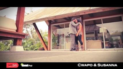 Adele - He Won't Go (music _ Dance Video) Cwapo _ Susanna - Neo Time - Waam Keewiprod