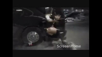 Randy Orton Tribute Mv-2011-2012