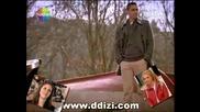 __bayram Pasali__