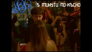 Sex Sells [party] еп 2