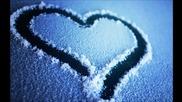 Kri$ - Мразя да обичам