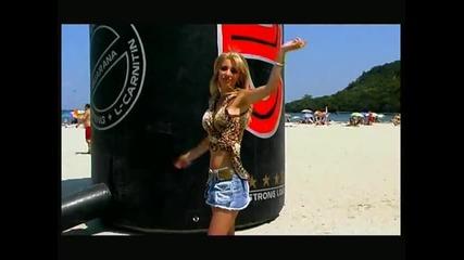 Кючеци - Sng,the Bitch feat Джиджи - Страстен Кючек