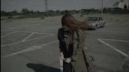 Lykke Li - Gunshot 2014 (бг Превод)