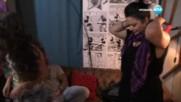 София - Ден и Нощ - Епизод 209 - Част 3