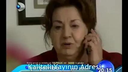 Yaprak Dokumu bolum138