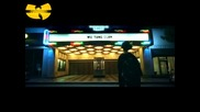 Wu Tang Clan - The Heart Gently Weeps (hq)