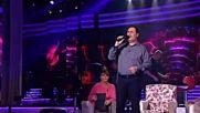Josip Matic - Savrsena - Tv Grand 07.06.2016.