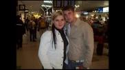 Adela Secic 2011 - Gubili su i veci od nas