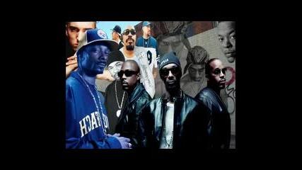 Money - Snoop Dogg Feat. 2pac, Dmx & Ludac