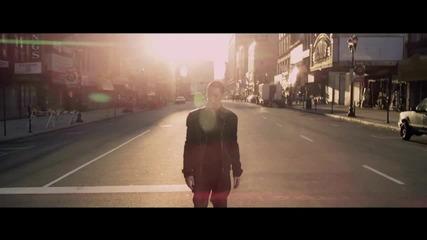 - . - Eminem - Not Afraid - . -