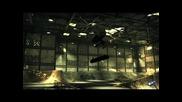 Tony Hawk's Pro Skater Hd - Vga 2011 - Gamerbg