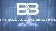 Следва в 6582 епизод - Дързост и красота