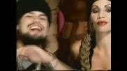 Ivy Queen Ft Gran Omar - Yo Quiero Saber