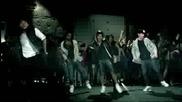 Boom Boom Satellites Feat. Tahj Mowry & Flo - Rida - Kick It Out