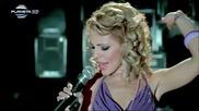 Джена - Стойки не чупи ( Official hq music video ) 2011