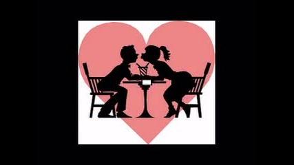 Тоника - Кой ще каже какво е любов .mp31