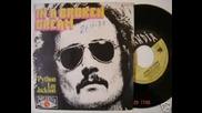 Rod Stewart&Python Lee Jackson - In A Broken Dream