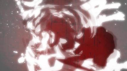 [ Yuno&yuki ] ; Killing for F U N