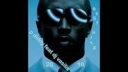 p diddy feat dj vasilis Through The Painbest nits 2010
