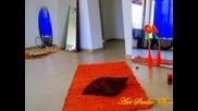 Арт Студио Букет София - Зала за танци, йога, музика, езиково обучение с Почасов Наем: 8 лв