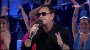 Hit!!! Mile Kitic 2013/14- Rat srca- V. Karras & P. Pantelidis- Gia Ton Idio Anthropo Milame-prevod