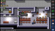 The Escapists - част 2 - Fu*ck The Prisoners!