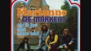 de Makkers-- Marianne 1973