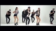 New! 2015 | Lenny Tavarez - La Nena ( Официално Видео )