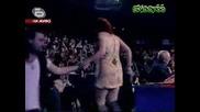 Music Idol 2 - Песента На Ясен И Тома Да ЗАПОчнем от Начало 19.05.2008