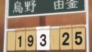 [otakubg] Haikyuu S2 - 04 720p