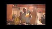 100 Кила Feat. Криско & Young Bb Young - Няколко Кила ( Високо Качество )