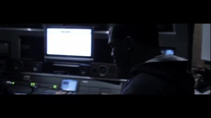 Vabp ft. Juicy J, Billy Wes (prod. By Lex Luger) - Blow Money_(720p)