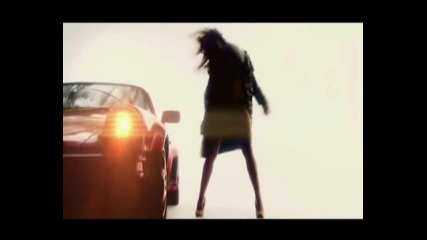 Емилия - Двойно Dvd - rip