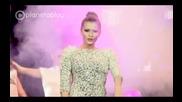 New Hit!!.. Преслава - По моята кожа (tv-version)