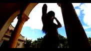 Jagged Edge Feat. Trina & Gucci Mane - Tip Of My Tongue ( Високо Качество )