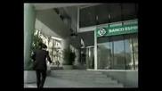 Реклама -BES Cristiano Ronaldo